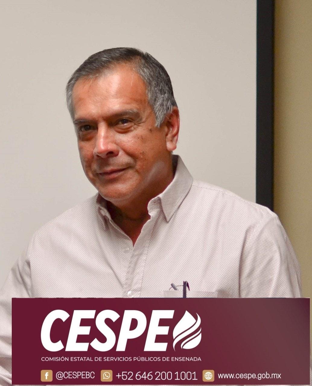 La CESPE no está realizando reducción del servicio de agua doméstico por falta de pago.